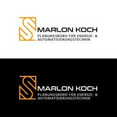 Bauunternehmen Logo, Stress, Company Logo, Create Logos, Psychological Stress