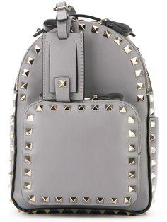'Rockstud' backpack