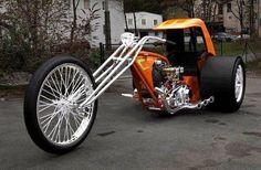 Custom_Trike_16