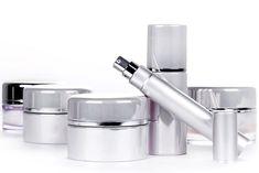 Come applicare i prodotti per la cura della pelle nell'ordine corretto >>> https://www.piuvivi.com/bellezza/ordine-giusto-applicazione-uso-prodotti-cura-della-pelle-viso-corpo.html <<<