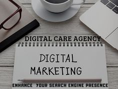 Get the best cost-effective, reliable website optimization(SEO) and Web Development services at your door step from high-skilled professionals. Care Agency, Website Optimization, Web Development, Search Engine, Mobile App, Digital Marketing, Social Media, Social Networks, Social Media Tips