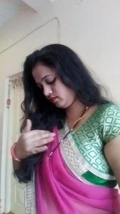 Hii my dear friend Beautiful Girl In India, Beautiful Blonde Girl, Most Beautiful Indian Actress, Beautiful Roses, Beautiful Women Videos, Beautiful Women Over 40, Girl Number For Friendship, Girl Friendship Quotes, Arabian Beauty Women