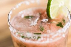 13 Light Summer Cocktails Perfect for Day Drinking