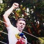 Especial: Caiga quien Caiga Lo Que Viene Tras la medida otorgada a Leopoldo por @angelmonagas - http://critica24.com/index.php/2017/07/08/especial-caiga-quien-caiga-lo-que-viene-tras-la-medida-otorgada-a-leopoldo-por-angelmonagas/