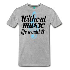 inktastic Soprano in Training Kids Music Gift Toddler T-Shirt