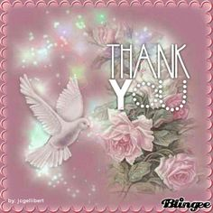 Hi sweet friend! I hope you know just how special you are?!! I wanted to thank you for all your beautiful pins you have been posting on our board/s. I really appreciate your support in helping to share God's precious Word, encouraging and uplifting messages. May our Heavenly Father bless you abundantly. With much love, hugs and prayers. Noni. xoxo's