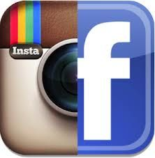 Instagram-Increase Your Business-No Windows 8 Yet  http://www.inman.com/next/photo-giant-instagram-integrates-video-brings-exciting-new-element-to-real-estate/  Like a Brit at https://www.facebook.com/orovalleyazrealestate