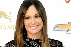Kacey Musgraves, going to see her next weekend!!