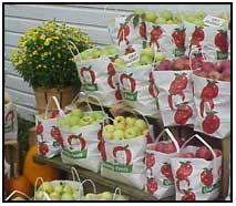 Hartland Orchard- Markham, VA.  Free Pick Your Own Fruit, Nova, Strawberry, Peach, Pumpkin, Apple, Ethnic Recipes, Free, Apple Fruit
