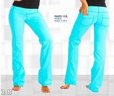 Protokolo yoga clothes