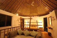 Bali Bungalows | Micks Place, Bingin Beach, Bali