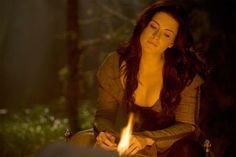 This HD wallpaper is about Legend of the Seeker, Bridget Regan, Kahlan Amnell, one person, Original wallpaper dimensions is file size is Story Inspiration, Writing Inspiration, Fashion Inspiration, Original Wallpaper, Hd Wallpaper, Darken Rahl, Sword Of Truth, Bridget Regan, Sci Fi Fantasy
