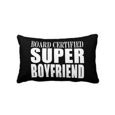 Great Boyfriend gift! :)