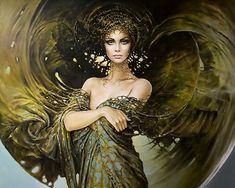 Karol Bąk - Sweet Angel