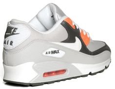 476694c6eca4 The Nike Air Max 90 is one of Nike Sportswear s most popular models of all  time