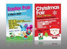 The leaflet guru leaflet flyer design printing service Stuart Hodgson Flugblatt Design, Flyer Design, Leaflet Printing, Cake Stall, Craft Stalls, Leaflet Design, Working Holidays, Book Festival, Christmas Events