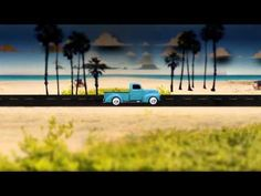 Eric Clapton & Friends - Call Me The Breeze (Official Lyric Video) - YouTube