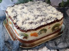Calzone, Tiramisu, Ale, Cheesecake, Food And Drink, Pudding, Tasty, Sweets, Ethnic Recipes