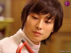 Princess Hours, Korean Actors, Korean Guys, Drama Movies, Movie Stars, Eye Candy, Asian, Dancers, Musicians