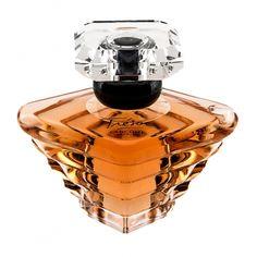 Lancome Tresor woda perfumowana dla kobiet http://www.perfumesco.pl/lancome-tresor-(w)-edp-50ml