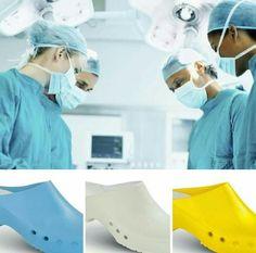 독일 병원 신발 www.facebook.com/no1shoes 문의 02-415-1754, 전문가용 슈즈