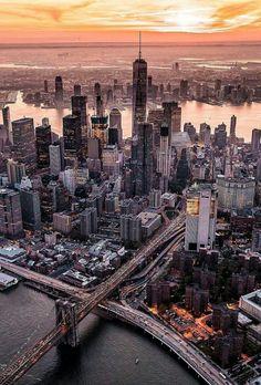 New York City Tour activities/flights www.worldtourandtravel.com