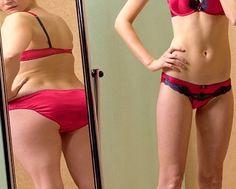 Descubra como emagrecer mais rápido, sem dieta maluca e sem colocar sua saúde em risco. Siga esses dez passos para turbinar sua perda de peso.