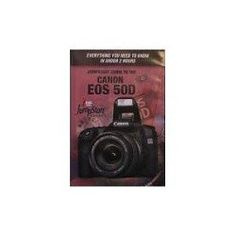 Canon EOS 50D DVD Guide >>> Click image to review more details. (This is an Amazon Affiliate link and I receive a commission for the sales)