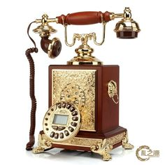 Awesome 27 Home Decor Canada Online, Home Decor Apartment Deco, Awesome 10 Best Black Friday Furniture Deals Of 2018 Vintage Phones, Vintage Telephone, Quirky Home Decor, Home Decor Store, Art Deco Furniture, Furniture Decor, Thai Decor, Luxury Furniture Stores, Mirror Wall Clock