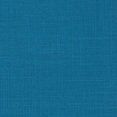 Andover Textured Solid Deep Sea from @fabricdotcom  From Andover Fabrics, this…