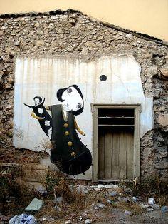 By ZAP - Athens, Greece