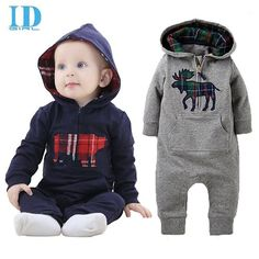 #babyRomper  #Rompers  #jumpsph  #pajamas  #kids  #babyclothings  #babyclothingset