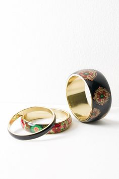 Jewelry Desigual Set of bracelets  Circodelia