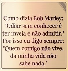 Bob Marley, Good Vibes, Self Improvement, Words Quotes, True Stories, Texts, Inspirational Quotes, Positivity, Messages