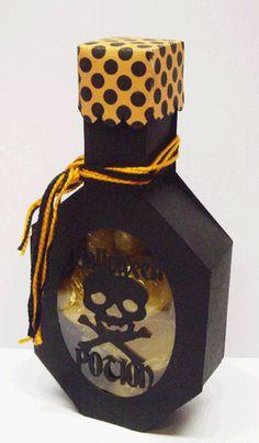 Potion Bottle 3 Side Potion-Bottle-3Side_zps3b43bc02.gif