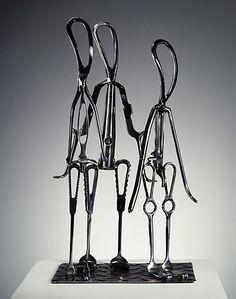 42 Best Medical Tools images   Medicine, Instruments ...