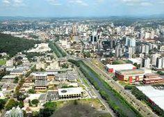 Joinville Brasil
