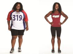 Biggest Loser Before and After | ss-140204-biggestloser-after-tumi.ss_small.jpg