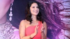 Had to adjust in Bollywood, says Sunny Leone , http://bostondesiconnection.com/adjust-bollywood-says-sunny-leone/,  #HadtoadjustinBollywood #saysSunnyLeone