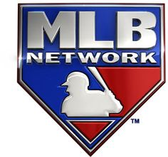 Watch Live MLB Online http://www.livemlbonline.com/ The Major League Baseball (MLB) is the one of the prestigious and major sports leagueof the Canada and U.S,and its watched in all over the world,around  75 millions spectators watch this big sports watch this MLB game live on your TV Click Here http://www.livemlbonline.com/ Watch Online Stream  http://www.livemlbonline.com/