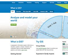 http://www.esri.com/what-is-gis
