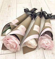 rose, flowers, and luxury resmi #flores