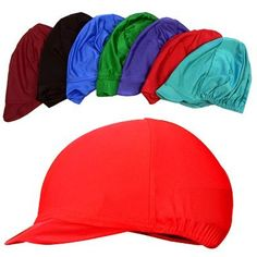HELMET COVER LYCRA BURGANDY by Intrepid International. $10.43. Lycra Helmet Cover Stretches to fit any size helmet. Cool colors too!. Save 10%!