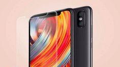 Xiaomi Mi 8'in Kamerası ile Fotoğraf Çekim Örnekleri. İlk fotoğraf gündüz çekilmiş ve kameranın HDR özelliği vurgulanmış. İkincisi günbatımında çekilmiş ve gece çekilen üçüncü fotoğraf ise, kameranın düşük ışıkta nasıl çekim yaptığını gösteriyor.