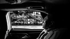 НОВЫЕ ПРАВЫЕ 2033: Жириновский предложил захоронить тушку Ленина Blog, Blogging