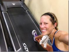 Amazing blog....marathon runner, lover of food and fitness!