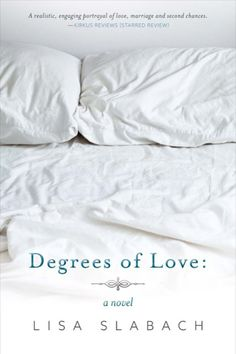 Book Details: Book Title: Degrees of Love: A Novel by Lisa Slabach Category: Adult Fiction, 344 pages Genre: Women's Fiction Publisher: Bookbaby Release date: Dec 1, 2017 Tour dates: Jan …