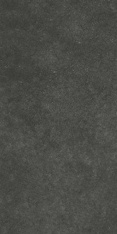 Smoked Charcoal Matt Floor Tiles Serenity Tiles 600x300x9mm Tiles
