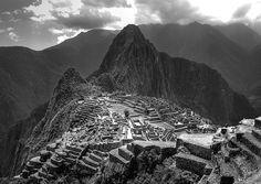 2013-06-27-Cusco.jpg - Peru