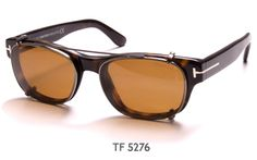 Tom Ford TF 5276 glasses